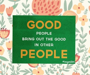 bring, goodpeople, and quote image