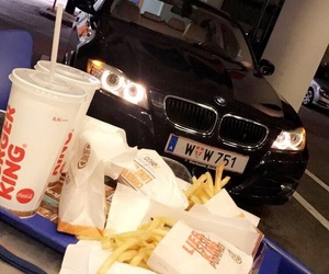bmw, eat, and lux image