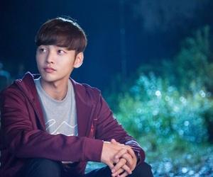 kdrama, kim min jae, and the best hit image