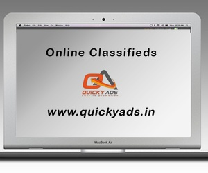 post free ads, free classified ads, and free classifieds image