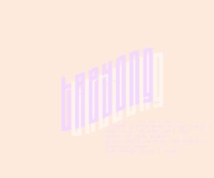kpop, wallpaper, and kpop edit image
