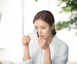 kdrama, bride of the water god, and shin se kyung image
