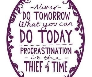 motivation, study, and today image