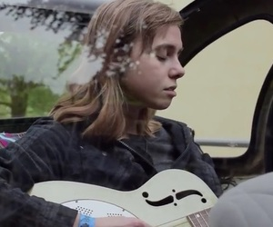 music and julien baker image