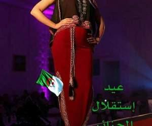 tradition, chaoui, and karakou image