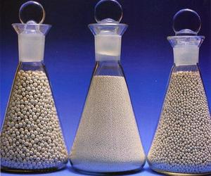 ethanol dehydration, natural gas drying, and solvent distillation image