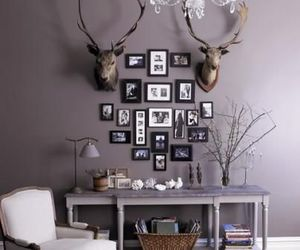 design, room, and home image