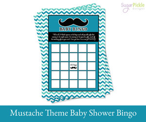 baby shower game, partyprintable, and etsy image
