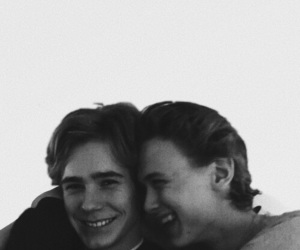 skam, gay couple, and even image