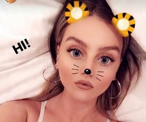 girl, Girl Crush, and perrie edwards image