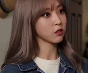 moonbyul, icon, and kpop icons image