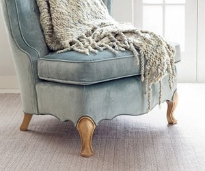 home decor and accent chair image