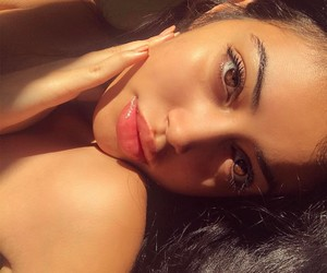 beauty, cindy kimberly, and wolfie cindy image