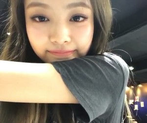 asian girl, lq, and low quality image