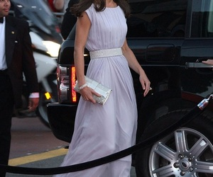 style, kate middleton, and the royals image