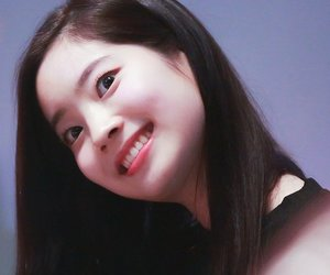 twice, ngg, and kim dahyun image
