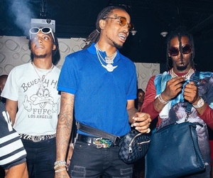 culture, offset, and takeoff image