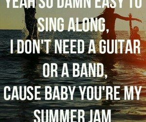 band, country, and guitar image