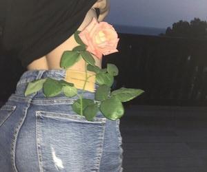 alternative, grunge, and body image
