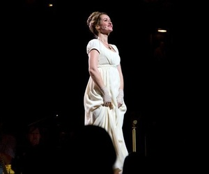 broadway, musicals, and ingrid michaelson image