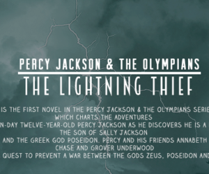 edit, book series, and percy jackson image