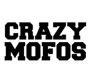 one direction, niall horan, and crazy mofos image