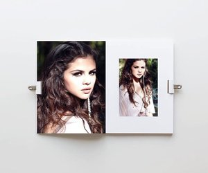 pictures, revival tour, and revival image