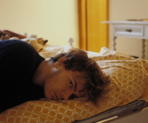 river phoenix, 90s, and my own private idaho image