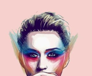 katy perry, colors, and witness image