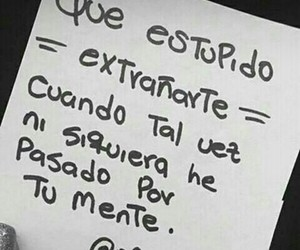 frases, mente, and notas image