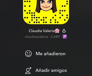 add, add me, and snapchat image
