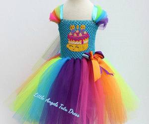 etsy, cake smash, and birthday outfit image