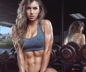 fitness, motivation, and girls image