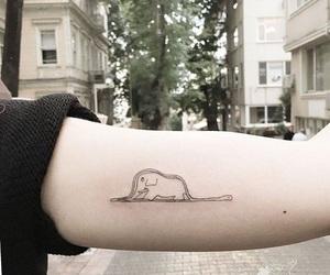 arm, awesome, and elephant image