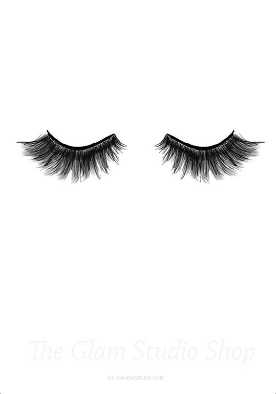 eyelashes, wallpaper, and lashes image