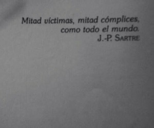 frases and cómplices image