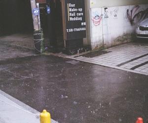 k-pop, v, and bts image