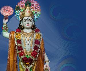 quotes, spirituality, and shree krishna image