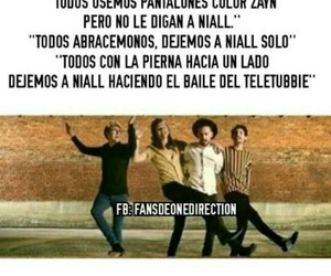 history, one direction, and music video image