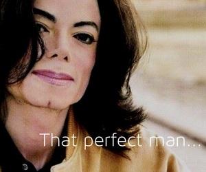 michael jackson, king of pop, and l.o.v.e image