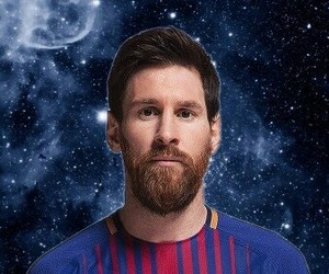 Leo, leo messi, and messi image