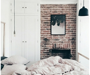 bedroom, tumblr, and aesthetic image