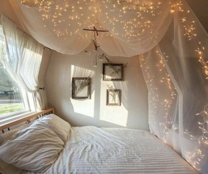 cozy, interior, and decoration image