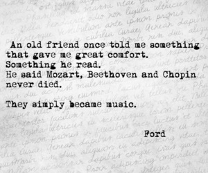ford, quote, and saying image
