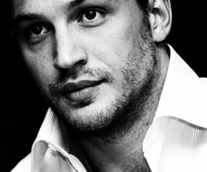 tom hardy, actor, and man image