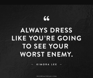 fashion quotes image