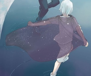 Image by {anime}