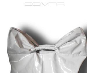 bag, white tote bag, and etsy image