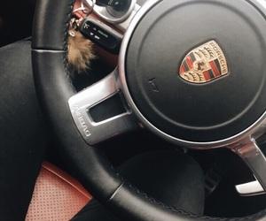 brazil, car, and girl image