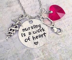nursing and nurse image